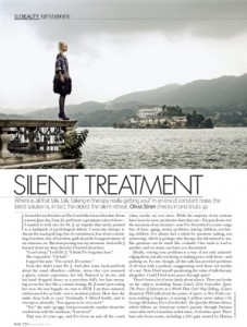 silent_treatment