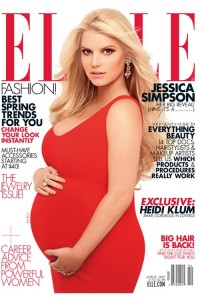 Jessica-Simpson-US-Elle-April-2012-magazine-cover
